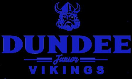 Dundee Jr Vikings